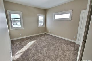 Photo 33: 23 Gurney Crescent in Prince Albert: River Heights PA Residential for sale : MLS®# SK845444