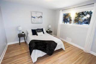 Photo 15: 572 Borebank Street in Winnipeg: River Heights Residential for sale (1D)  : MLS®# 202103236