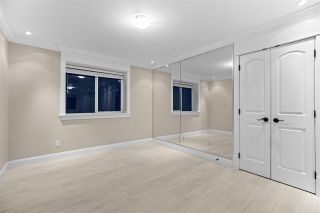 Photo 28: 65 GLENGARRY Crescent in West Vancouver: Glenmore House for sale : MLS®# R2545892