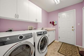 Photo 17: 143 Balsam Crescent: Olds Detached for sale : MLS®# A1091920