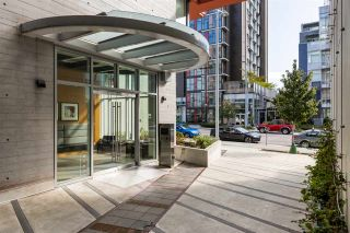 "Photo 26: 208 161 E 1ST Avenue in Vancouver: Mount Pleasant VE Condo for sale in ""BLOCK 100"" (Vancouver East)  : MLS®# R2525907"