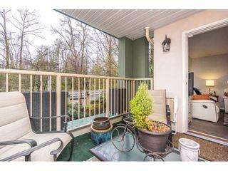 "Photo 19: 208 13860 70 Avenue in Surrey: East Newton Condo for sale in ""CHELSEA GARDENS"" : MLS®# R2160632"