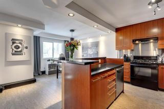 Photo 7: 401 920 Royal Avenue SW in Calgary: Lower Mount Royal Apartment for sale : MLS®# A1073463