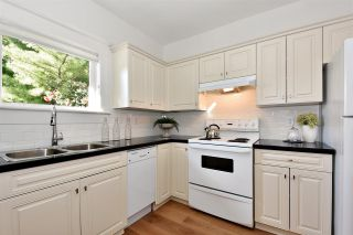Photo 9: 362 W 18TH Avenue in Vancouver: Cambie House for sale (Vancouver West)  : MLS®# R2331779