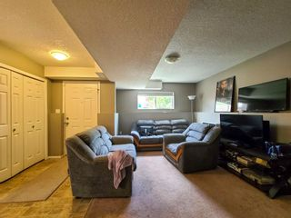 """Photo 23: 702 FREEMAN Street in Prince George: Central House for sale in """"CENTRAL"""" (PG City Central (Zone 72))  : MLS®# R2613323"""