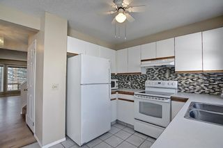 Photo 13: 8 Martinridge Way NE in Calgary: Martindale Detached for sale : MLS®# A1141248