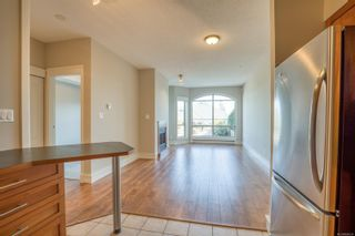 Photo 5: 206 360 Selby St in : Na Old City Condo for sale (Nanaimo)  : MLS®# 869534