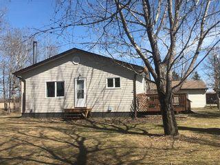 Photo 14: 122 Riverland Road in Lac Du Bonnet RM: RM of Lac du Bonnet Residential for sale (R28)  : MLS®# 202005870