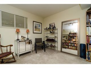Photo 16: 11647 64A Avenue in Delta: Sunshine Hills Woods House for sale (N. Delta)  : MLS®# F1418085