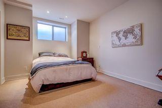 Photo 43: 1615 Altadore Avenue SW in Calgary: Altadore Detached for sale : MLS®# A1099716