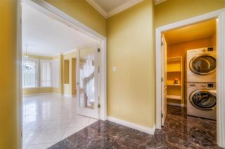 Photo 7: 7501 GRANDY Road in Richmond: Granville House for sale : MLS®# R2147899