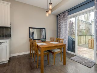 Photo 9: 27 Cougar Plateau Way SW in Calgary: Cougar Ridge Detached for sale : MLS®# A1113604