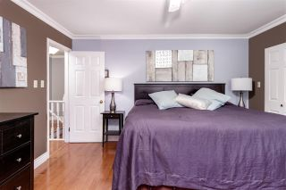 Photo 18: 4129 BEAUFORT PLACE in North Vancouver: Indian River House for sale : MLS®# R2339227