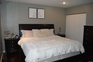 Photo 12: 1047 Matsqui Ave in : NI Port Alice House for sale (North Island)  : MLS®# 866659