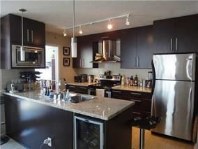 "Photo 4: 2305 188 KEEFER Place in Vancouver: Downtown VW Condo for sale in ""Espana"" (Vancouver West)  : MLS®# R2044503"