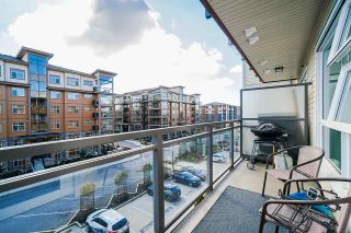 Photo 13: 303 20728 WILLOUGHBY TOWN CENTRE DRIVE in Langley: Willoughby Heights Condo for sale : MLS®# R2443389
