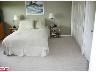 """Photo 6: 34937 OAKHILL Drive in Abbotsford: Abbotsford East House for sale in """"McMillan"""" : MLS®# F1016459"""