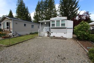 Photo 2: 81 3980 Squilax Anglemont Road in Scotch Creek: Recreational for sale : MLS®# 10135440