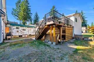 Photo 24: 2342 Larsen Rd in : ML Shawnigan House for sale (Malahat & Area)  : MLS®# 851333