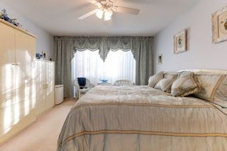 Photo 21: 251 13888 70 AVENUE in Surrey: East Newton Home for sale ()  : MLS®# R2520708