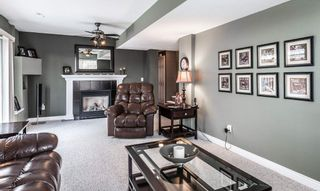 """Photo 14: 138 BLACKBERRY Drive: Anmore House for sale in """"ANMORE GREEN ESTATES"""" (Port Moody)  : MLS®# R2144285"""