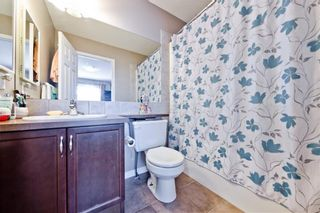 Photo 11: 324 MARTINDALE Drive NE in Calgary: Martindale Detached for sale : MLS®# A1080491