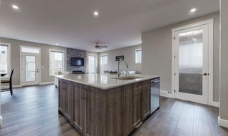 Photo 10: 44 Carrington Circle NW in Calgary: Carrington Detached for sale : MLS®# A1082101