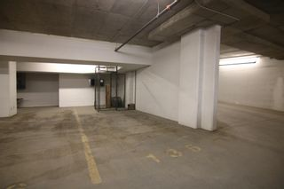 Photo 18: 502 303 13 Avenue SW in Calgary: Beltline Apartment for sale : MLS®# A1088797