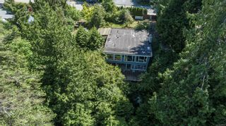 Photo 46: 7484 Lantzville Rd in : Na Lower Lantzville House for sale (Nanaimo)  : MLS®# 878100