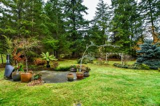 Photo 26: 3152 York Rd in : CR Campbell River South House for sale (Campbell River)  : MLS®# 866527