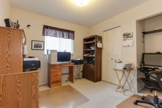 Photo 10: 1528 MANNING Avenue in Port Coquitlam: Glenwood PQ House for sale : MLS®# R2317102