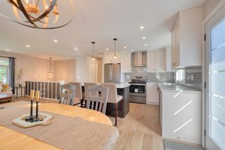 Photo 10: 719 ALLDEN Place SE in Calgary: Acadia Detached for sale : MLS®# A1031397
