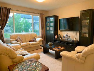 Photo 16: 2263 AUSTIN Way in Edmonton: Zone 56 House Half Duplex for sale : MLS®# E4261930