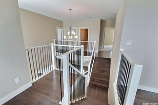 Photo 23: 23 Gurney Crescent in Prince Albert: River Heights PA Residential for sale : MLS®# SK845444