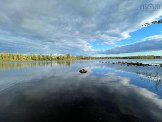 Photo 2: Lot 2 Frog Lake Road in Mineville: 31-Lawrencetown, Lake Echo, Porters Lake Vacant Land for sale (Halifax-Dartmouth)  : MLS®# 202125393