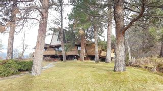 Photo 22: 16070 Carrs Landing Road, in Lake Country: House for sale : MLS®# 10221793