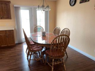 Photo 9: 5220 48 Avenue: Lougheed House for sale : MLS®# E4243675