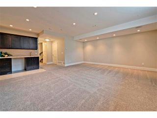 Photo 42: 710 19 Avenue NW in Calgary: Mount Pleasant House for sale : MLS®# C4014701
