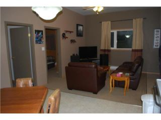 Photo 10: 24 Baie du Lac Bay in SOMERSET: Manitoba Other Residential for sale : MLS®# 1010912