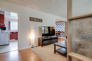 Photo 4: 3531 35 Avenue SW in Calgary: Rutland Park Detached for sale : MLS®# A1059798