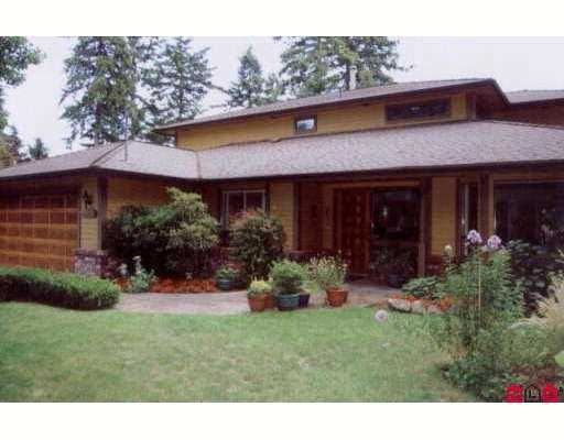 FEATURED LISTING: 13846 18TH Avenue White_Rock