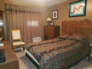 Photo 12: 102 Main Street in Landis: Residential for sale : MLS®# SK863944