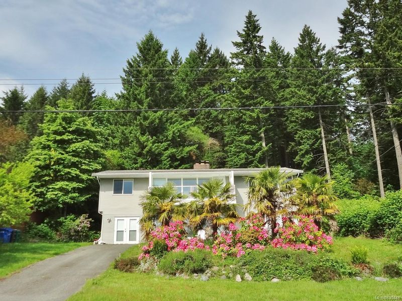 FEATURED LISTING: 713 Dogwood Rd NANAIMO