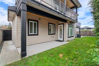 """Photo 24: 6160 GRANVILLE Avenue in Richmond: Granville House for sale in """"GRANVILLE"""" : MLS®# R2531477"""