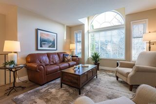 Photo 17: 1015 Kingsley Cres in : CV Comox (Town of) House for sale (Comox Valley)  : MLS®# 863162