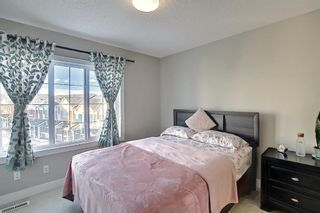 Photo 27: 442 Nolan Hill Boulevard NW in Calgary: Nolan Hill Row/Townhouse for sale : MLS®# A1073162