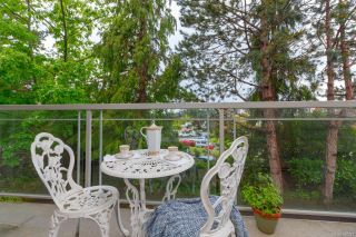Photo 19: 206 1687 Poplar Ave in Saanich: SE Mt Tolmie Condo for sale (Saanich East)  : MLS®# 840047