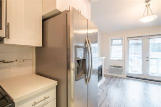 """Photo 12: 409 5650 201A Street in Langley: Langley City Condo for sale in """"Paddington Station"""" : MLS®# R2566139"""