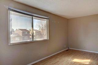 Photo 11: 175 20 FALBURY Crescent NE in Calgary: Falconridge House for sale : MLS®# C4178627