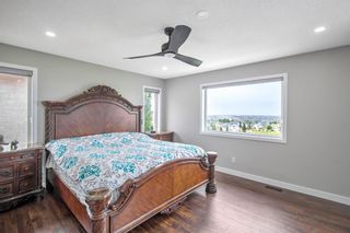 Photo 25: 86 Hampstead Gardens NW in Calgary: Hamptons Detached for sale : MLS®# A1117860